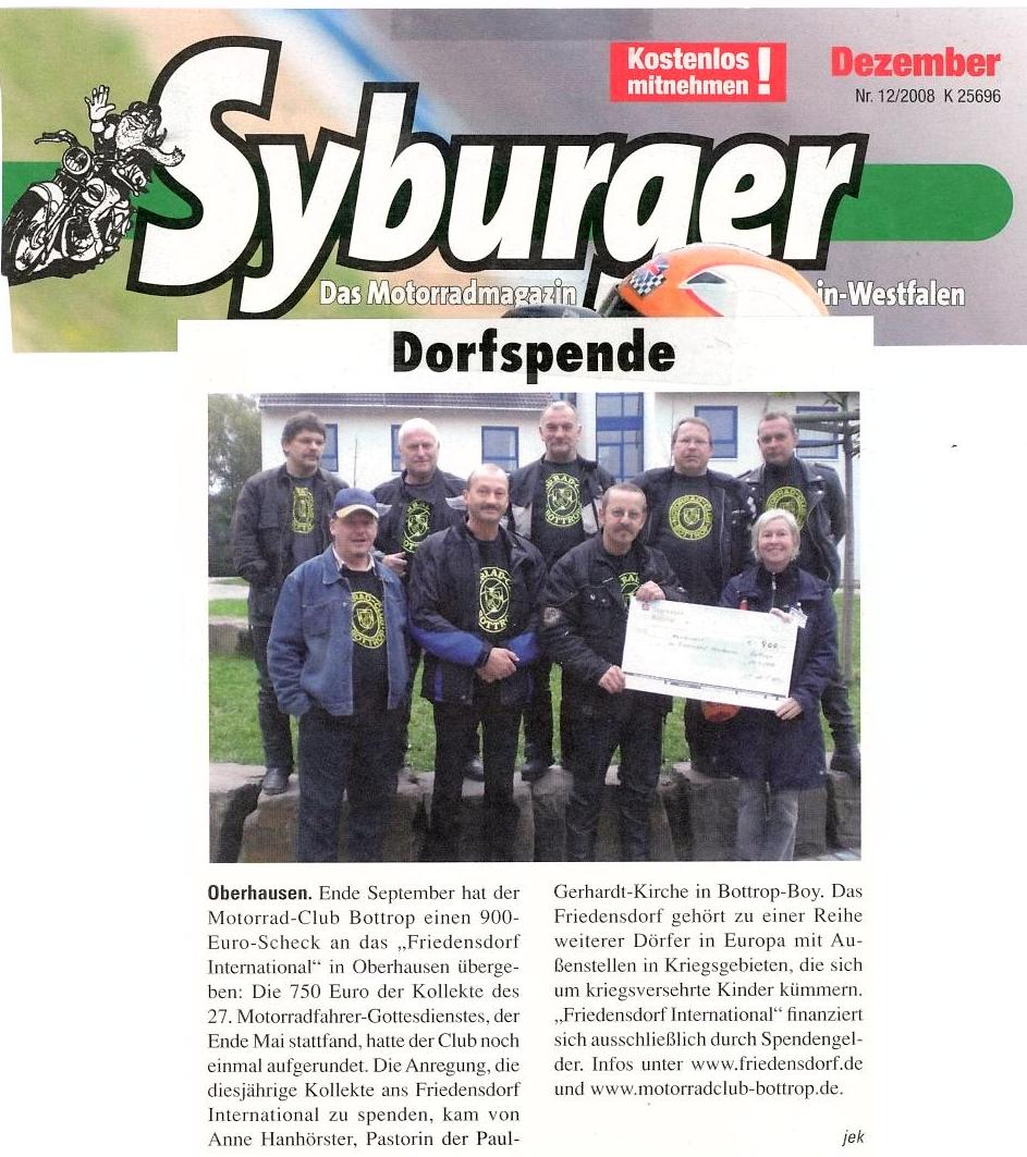 syburger_dez-_08