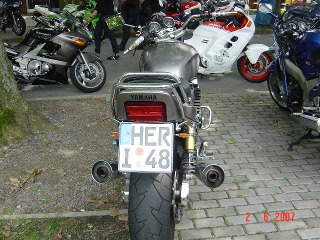 dsc00284