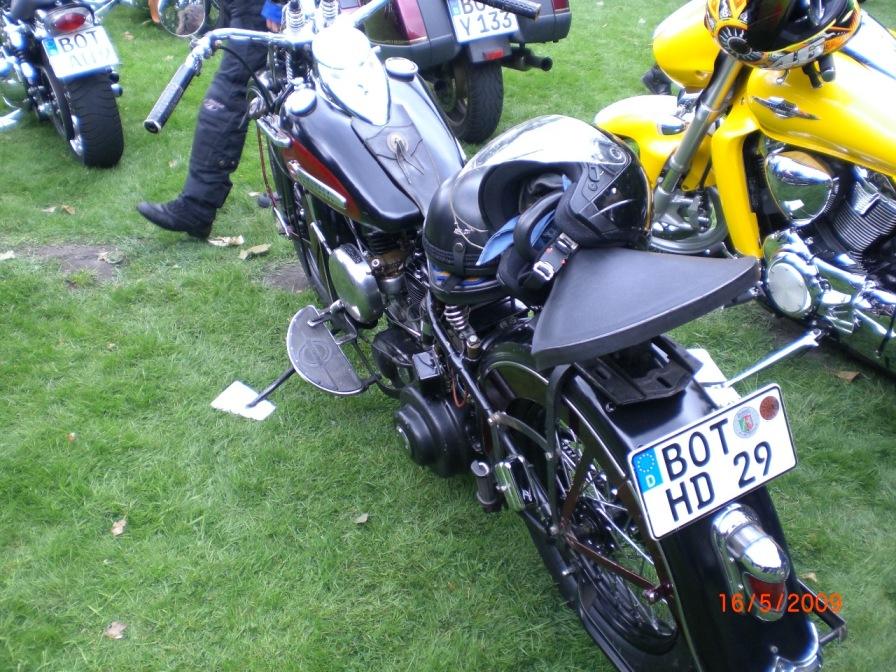 mogo_2009_23