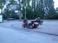 mogo_2009_092