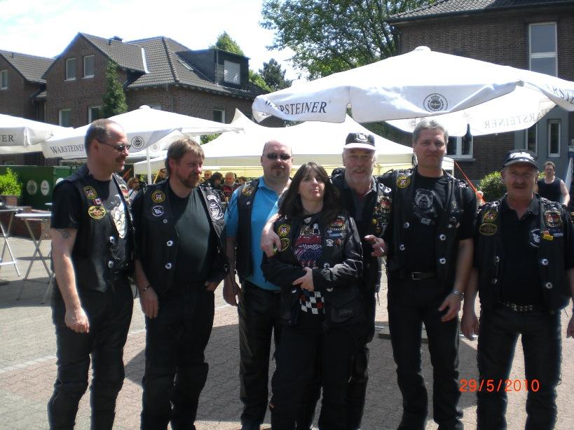 29-_motorradfahrer-gottesdienst_2010_033