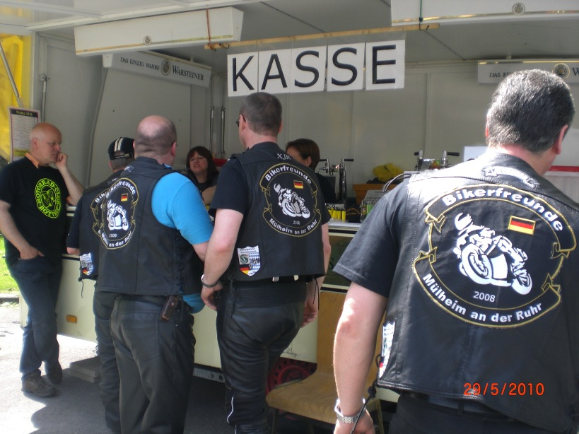29-_motorradfahrer-gottesdienst_2010_034