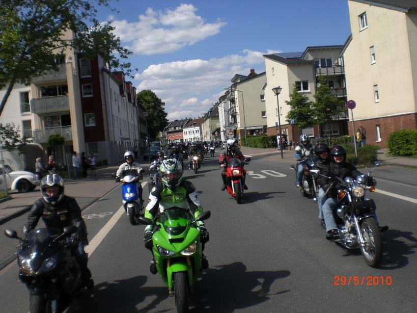 29-_motorradfahrer-gottesdienst_2010_069