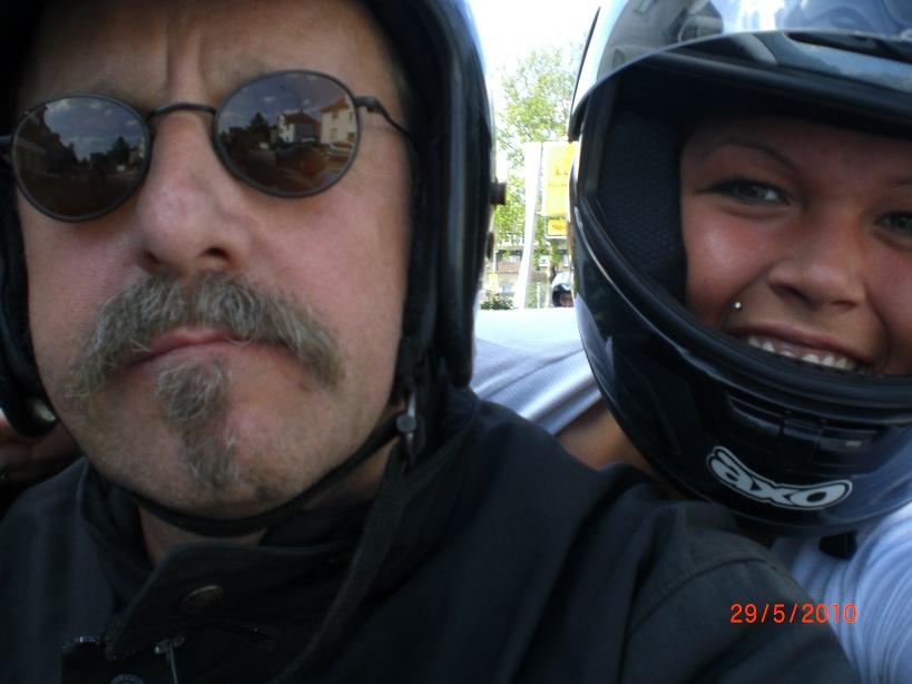 29-_motorradfahrer-gottesdienst_2010_070