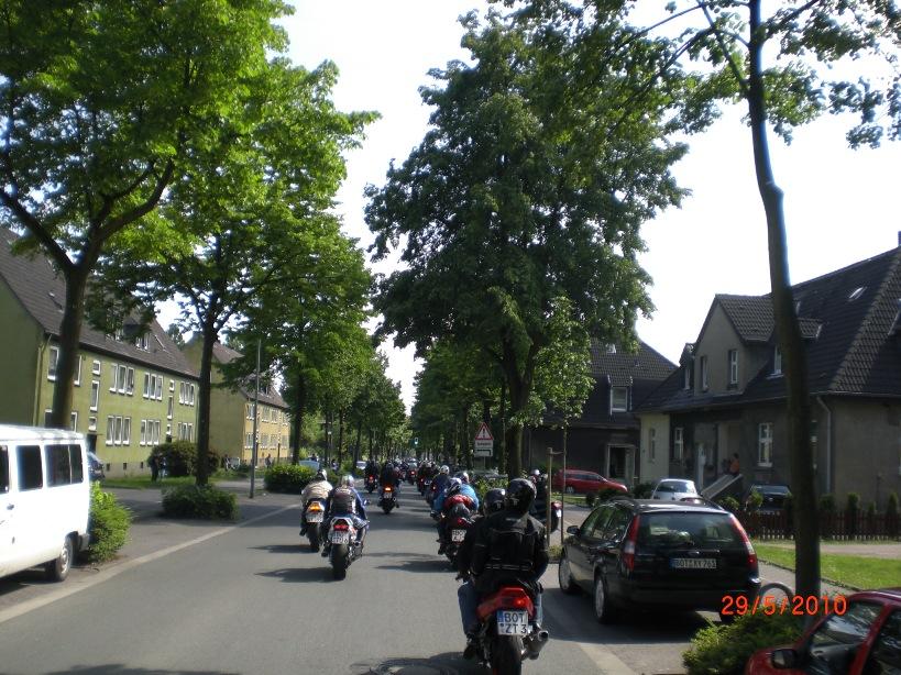 29-_motorradfahrer-gottesdienst_2010_071
