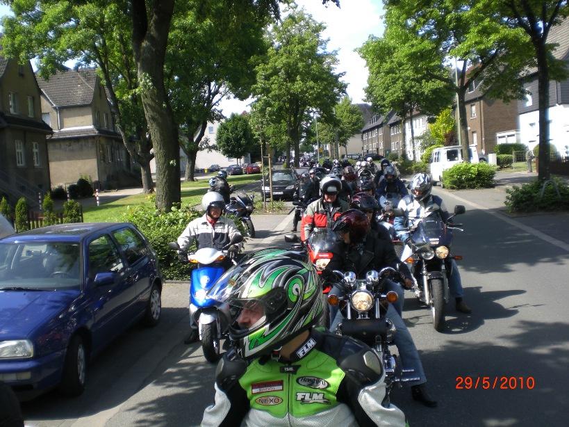 29-_motorradfahrer-gottesdienst_2010_072