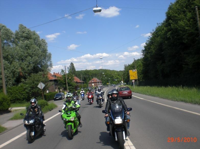 29-_motorradfahrer-gottesdienst_2010_073