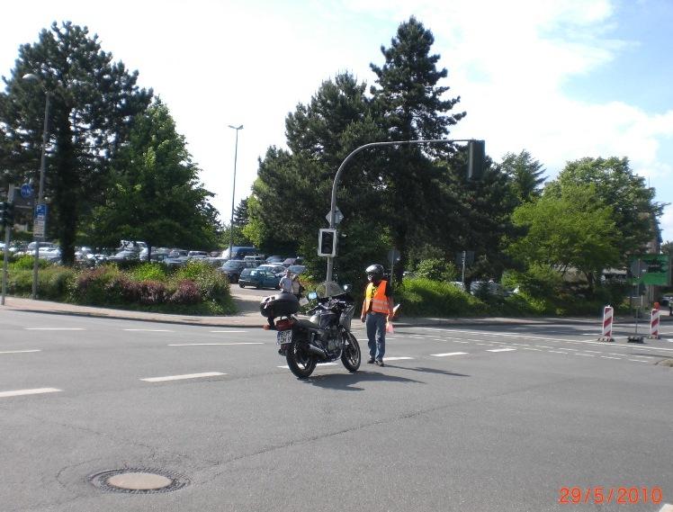 29-_motorradfahrer-gottesdienst_2010_075
