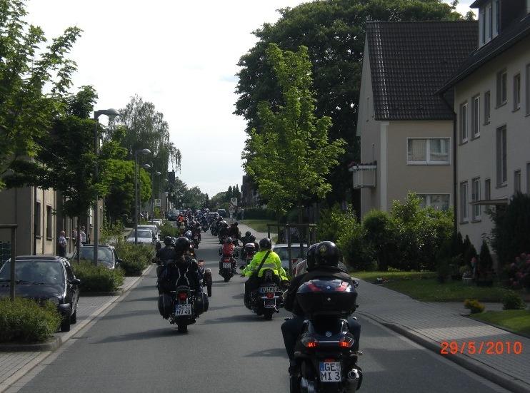 29-_motorradfahrer-gottesdienst_2010_089