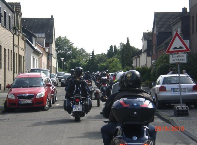 29-_motorradfahrer-gottesdienst_2010_090