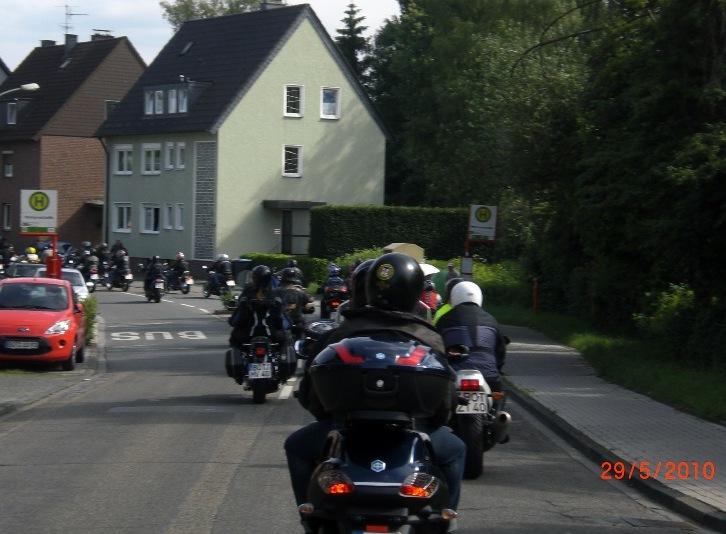 29-_motorradfahrer-gottesdienst_2010_092
