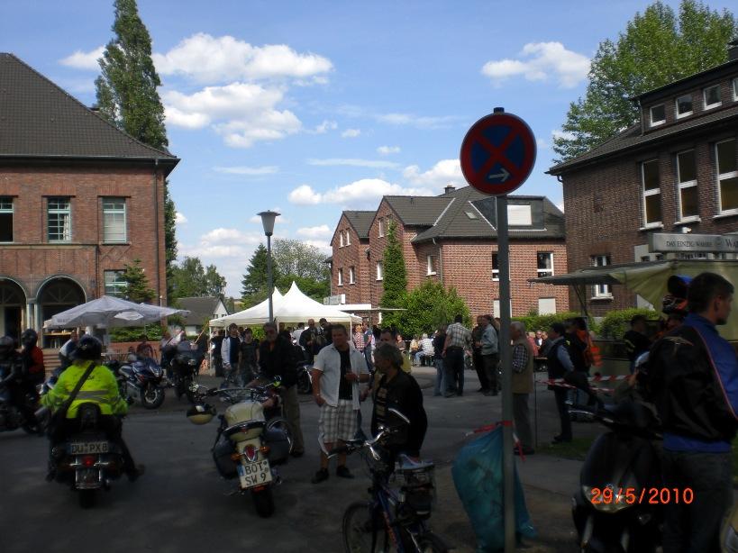 29-_motorradfahrer-gottesdienst_2010_093