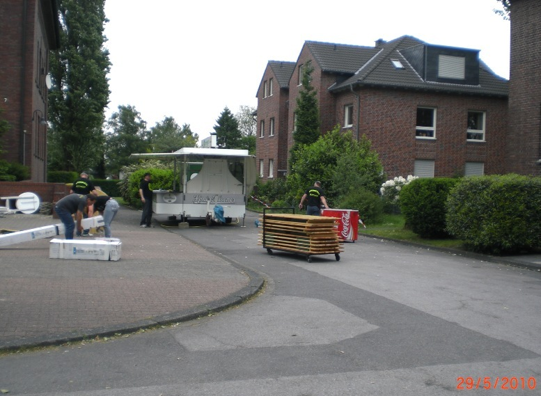 29-_motorradfahrer-gottesdienst_2010_095