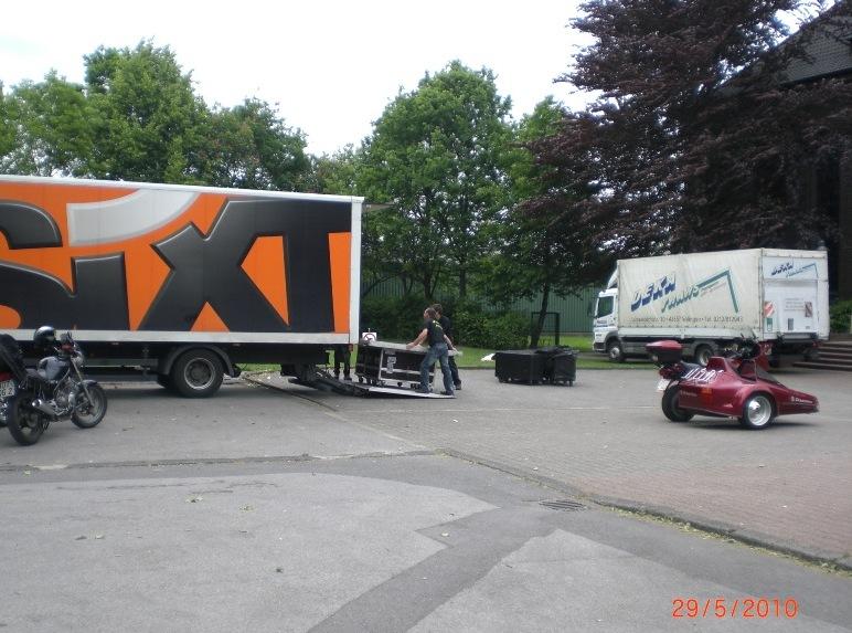 29-_motorradfahrer-gottesdienst_2010_099