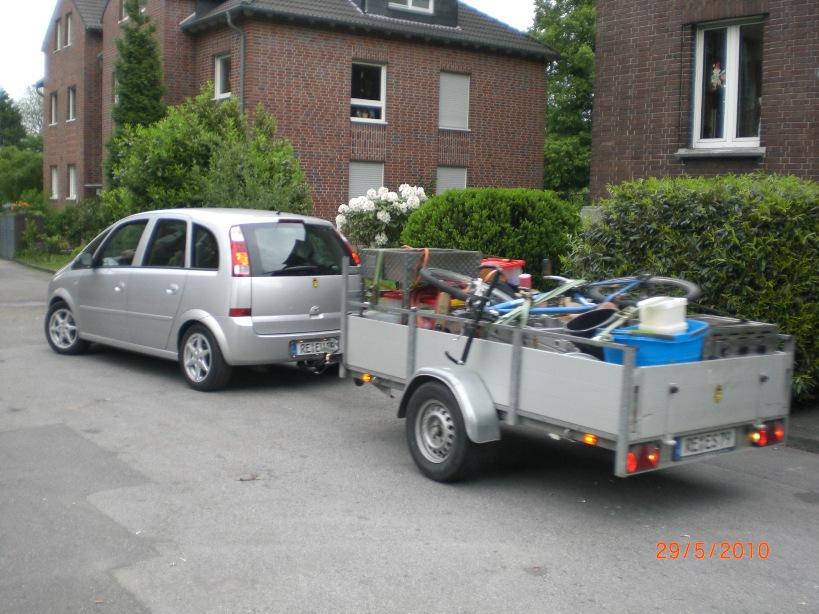 29-_motorradfahrer-gottesdienst_2010_107