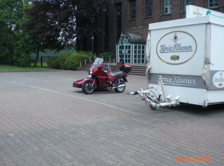 29-_motorradfahrer-gottesdienst_2010_108