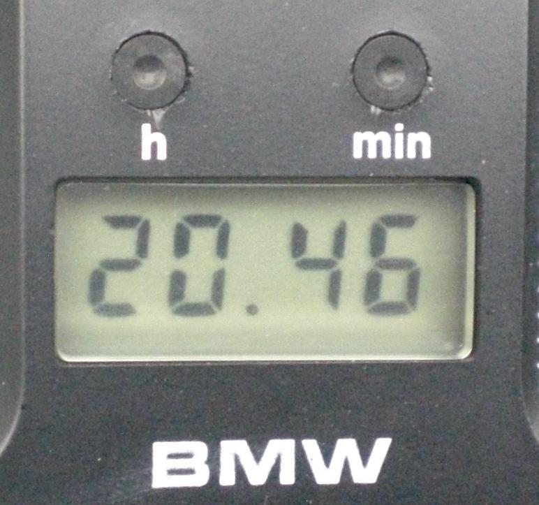 29-_motorradfahrer-gottesdienst_2010_110