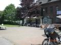 29-_motorradfahrer-gottesdienst_2010_011