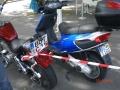 29-_motorradfahrer-gottesdienst_2010_012