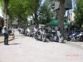 29-_motorradfahrer-gottesdienst_2010_016