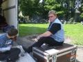 29-_motorradfahrer-gottesdienst_2010_025