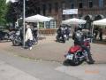 29-_motorradfahrer-gottesdienst_2010_029