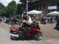 29-_motorradfahrer-gottesdienst_2010_030