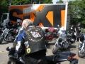 29-_motorradfahrer-gottesdienst_2010_031