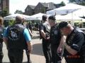 29-_motorradfahrer-gottesdienst_2010_032