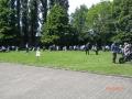 29-_motorradfahrer-gottesdienst_2010_036