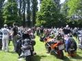 29-_motorradfahrer-gottesdienst_2010_039
