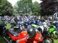 29-_motorradfahrer-gottesdienst_2010_041