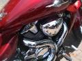 29-_motorradfahrer-gottesdienst_2010_044