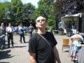 29-_motorradfahrer-gottesdienst_2010_048