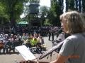 29-_motorradfahrer-gottesdienst_2010_053
