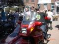 29-_motorradfahrer-gottesdienst_2010_058