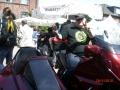 29-_motorradfahrer-gottesdienst_2010_059