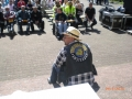 29-_motorradfahrer-gottesdienst_2010_062
