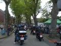 29-_motorradfahrer-gottesdienst_2010_063