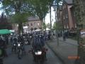 29-_motorradfahrer-gottesdienst_2010_064