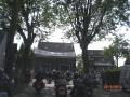 29-_motorradfahrer-gottesdienst_2010_065