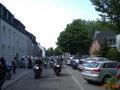29-_motorradfahrer-gottesdienst_2010_066