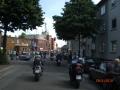 29-_motorradfahrer-gottesdienst_2010_067