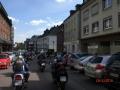 29-_motorradfahrer-gottesdienst_2010_068