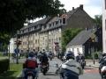 29-_motorradfahrer-gottesdienst_2010_074