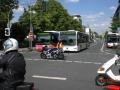 29-_motorradfahrer-gottesdienst_2010_076