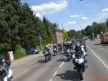 29-_motorradfahrer-gottesdienst_2010_078