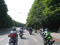 29-_motorradfahrer-gottesdienst_2010_079