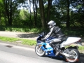 29-_motorradfahrer-gottesdienst_2010_080