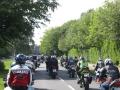 29-_motorradfahrer-gottesdienst_2010_081